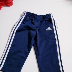 Adidas pants 12 months